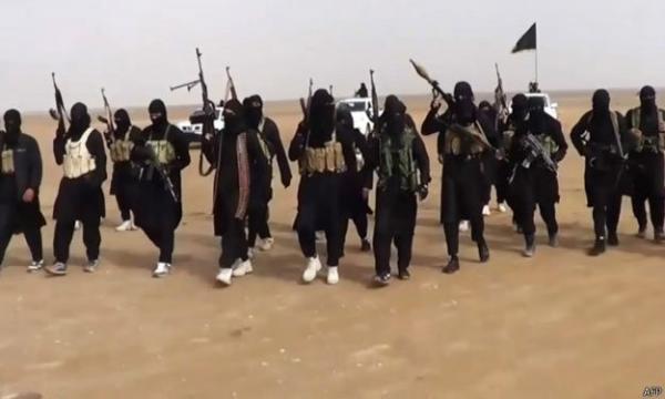 داعش يحذر مقاتليه من السفر لأوروبا بسبب كورونا ! - زنقة 20
