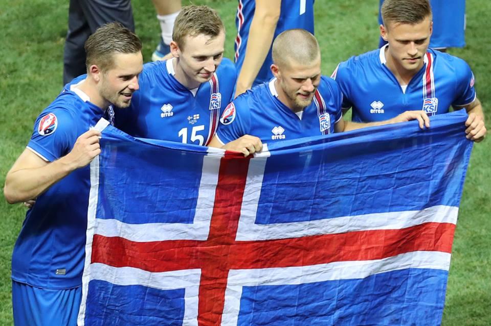 أين تقع أيسلندا وكم عدد ساكنتها وكيف أعلنت افلاسها عام 2007 زنقة 20