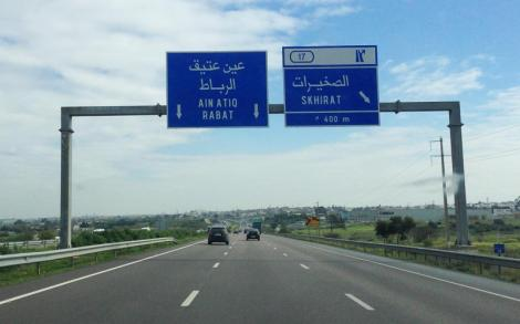 autoroute 596360036